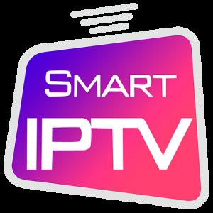 smart iptv 1